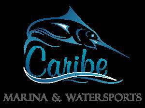 Caribe Marina Logo