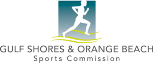 Gulf Shores & Orange Beach Sports Commission