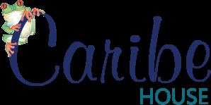 Caribe House