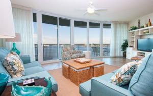 Caribe Vacation Rentals