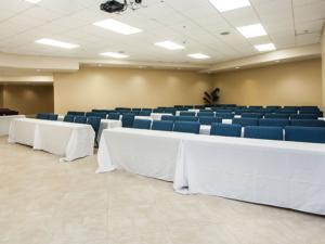 Caribe Meeting Space
