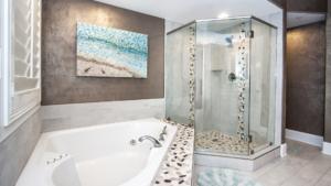 CRB1116 Master Bath